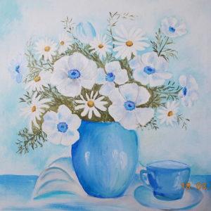 anemone-albe