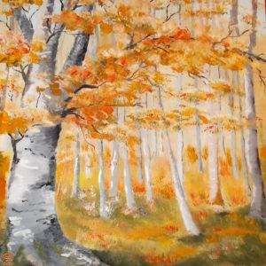 copacul-toamna