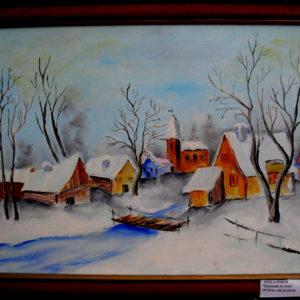 dimineata-de-iarna-la-sat