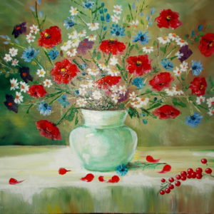 florile-verii