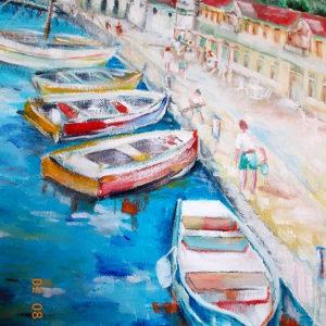 limenas-tassos-portul-vechi