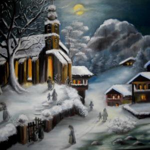 sarbatori-de-iarna-la-sat
