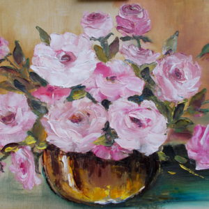 trandafiri-pentru-lala