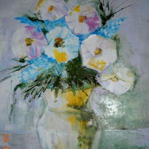 vas-cu-flori