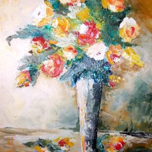 vaza-cu-flori