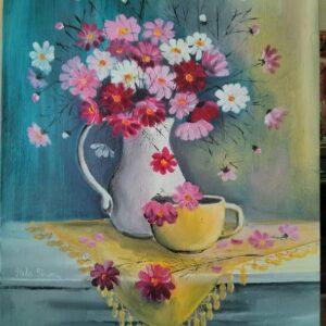 flori de gradina 3