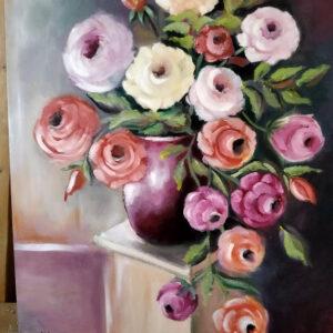 roze final